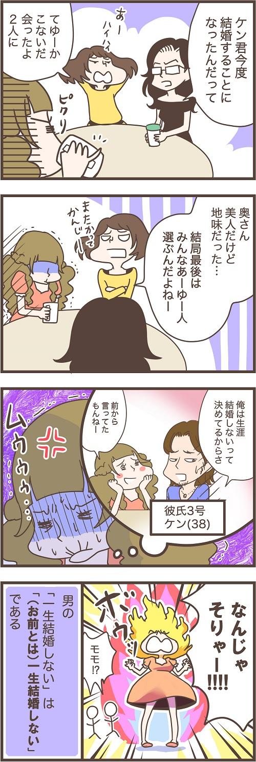 dokujo-manga-83rd