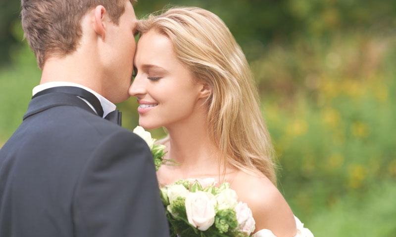 いとこ 同士 の 結婚 いとこと結婚して良かった3つのこと、悪かった4つのこと